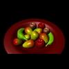 14 49 54 896 fruit1 4