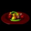 14 49 55 161 fruit2 4
