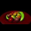 14 49 55 805 fruit3 4