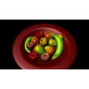 14 49 55 910 fruit4 4