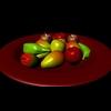 14 49 56 315 fruit6 4
