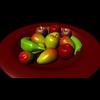 14 49 56 421 fruit7 4
