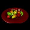 14 49 56 613 fruit8 4