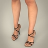 14 50 43 153 realistic young sexy female 07 4