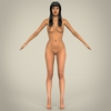 14 50 44 676 realistic young sexy female 15 4