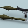 14 50 48 899 rpg 7 rocket launcher 03 4