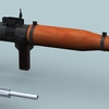 14 50 49 116 rpg 7 rocket launcher 04 4