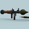 14 50 49 340 rpg 7 rocket launcher 05 4