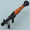14 50 49 718 rpg 7 rocket launcher 07 4