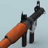 14 50 49 827 rpg 7 rocket launcher 08 4