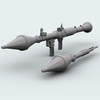 14 50 50 62 rpg 7 rocket launcher 09 4