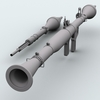 14 50 51 742 rpg 7 rocket launcher 10 4