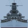 14 50 53 642 german bismarck battleship 05 4