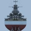 14 50 53 895 german bismarck battleship 06 4