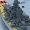 14 50 54 156 german bismarck battleship 08 4