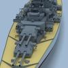 14 50 54 425 german bismarck battleship 09 4