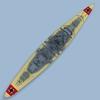 14 50 54 629 german bismarck battleship 10 4