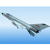 14 50 58 442 chinese air force j 8 fighter 03 4