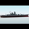 14 51 01 212 yamato battleship 02 4