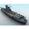 14 51 01 529 yamato battleship 04 4