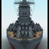 14 51 01 722 yamato battleship 06 4