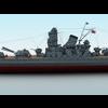 14 51 01 762 yamato battleship 07 4