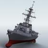 14 51 04 141 arleigh burke destroyer 02 4