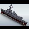 14 51 04 200 arleigh burke destroyer 03 4