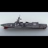 14 51 04 331 arleigh burke destroyer 04 4
