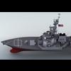 14 51 04 418 arleigh burke destroyer 05 4