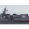 14 51 04 493 arleigh burke destroyer 06 4