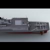 14 51 04 568 arleigh burke destroyer 07 4