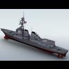 14 51 04 645 arleigh burke destroyer 08 4