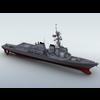14 51 04 73 arleigh burke destroyer 01 4