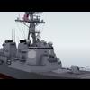 14 51 04 795 arleigh burke destroyer 10 4