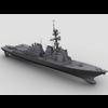 14 51 04 959 arleigh burke destroyer 11 4