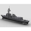 14 51 05 11 arleigh burke destroyer 12 4