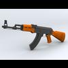 14 51 14 987 ak 47 assault rifle 01 4