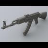 14 51 15 399 ak 47 assault rifle 05 4