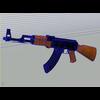 14 51 15 704 ak 47 assault rifle 06 4