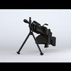 14 51 18 949 mk46 machine gun 05 4