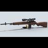 14 51 19 232 m21 sniper rifle 02 4