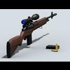 14 51 19 318 m21 sniper rifle 03 4