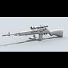 14 51 20 743 m21 sniper rifle 07 4