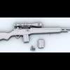 14 51 20 926 m21 sniper rifle 08 4