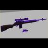 14 51 21 60 m21 sniper rifle 09 4