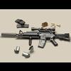 14 51 22 267 m4 rifle 01 4