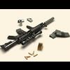14 51 22 357 m4 rifle 02 4
