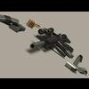 14 51 22 638 m4 rifle 04 4