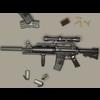 14 51 22 742 m4 rifle 05 4